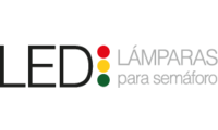 LED, Lámparas LED para semáforos